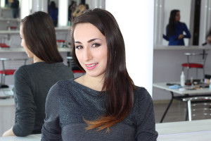Saiera_Ahmetova_1024x683