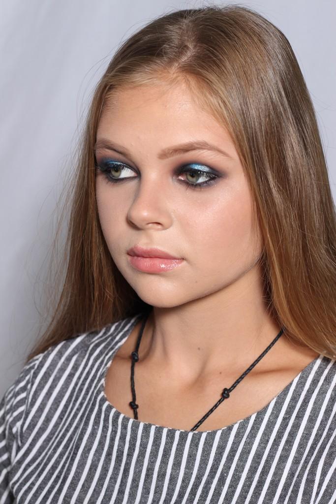 Тахмина (17)